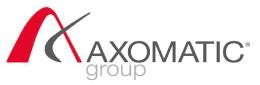 axomatic-logo