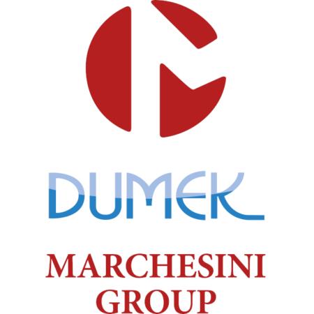 dumek-logo