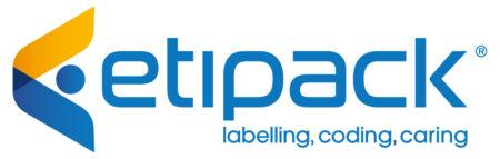 logo Etipack rgb