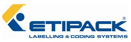 logo-etipack
