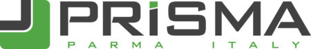 Logo_PRISMA_2019